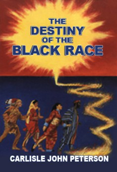 destiny-of-the-black-race