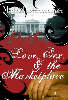 love-sex-and-the-marketplace