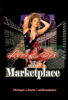 #4Love-and-Sex-in-the-Marketplace
