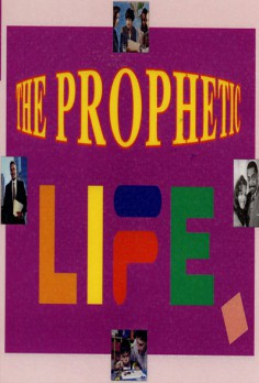 #9The-Prophetic-Life-Powerful-Truths-for-Powerful-Leadership