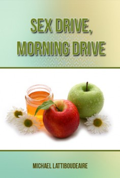 Sex-Drive-Morning-Drive