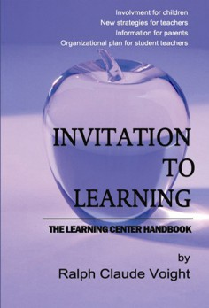 invitation-to-learning
