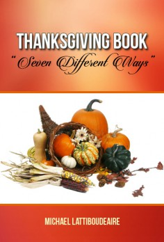 thanksgiving-book
