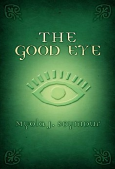 the-good-eye