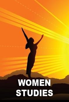 Women Studies